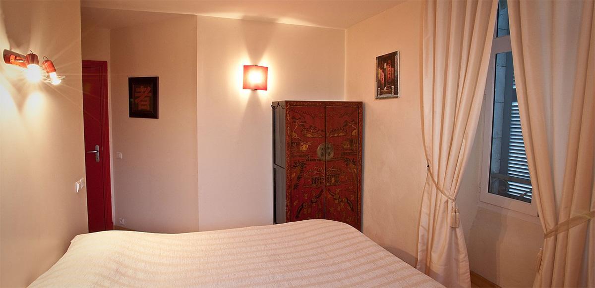 astrolabe-chambre-chinoise-01 | Hôtel Oloron sainte Marie ...